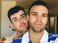 Duncan Laurence bientôt marié : découvrez Jordan, le séduisant fiancé du vainqueur de l'Eurovision