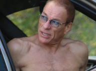 Jean-Claude Van Damme : Son comportement inacceptable envers Jennifer Aniston sur le tournage de Friends