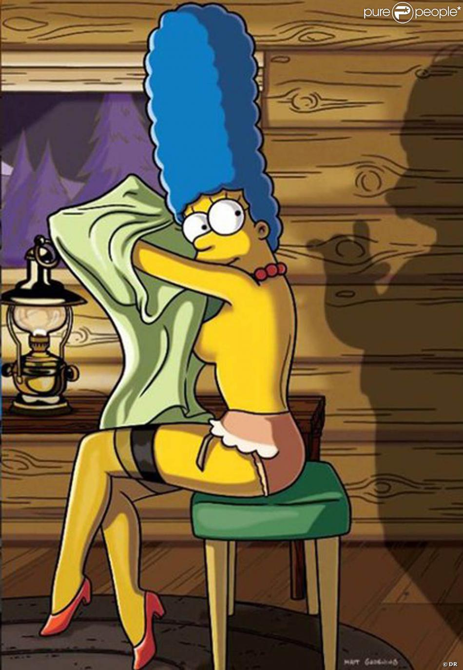 Softcore lesbian spanking