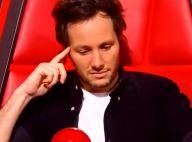 The Voice 2021 : Vianney démarre une jolie saison, les pets de Marc Lavoine créent un fou rire
