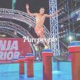 Ninja Warrior : Acrobate94 accusé de viol par sa compagne qui porte plainte