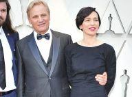 Viggo Mortensen en couple avec Ariadna Gil : les rares apparitions d'un couple discret