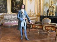Les Aventures du jeune Voltaire : la série historique débarque enfin sur France 2