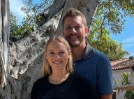 Caroline Wozniacki enceinte : l'ex-tenniswoman attend son premier enfant