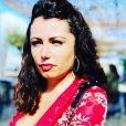 """Charlène ancienne candidate de """"Mariés au premier regard"""""""