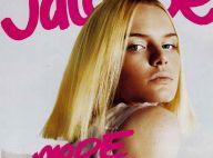 Kate Bosworth : Une beauté à qui personne ne résiste ! Elle aurait un nouveau chéri ?