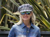Laeticia Hallyday : Sa villa adorée de Pacific Palisades a trouvé preneur