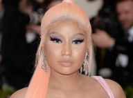 Nicki Minaj : Son père tué dans un violent accident à New York