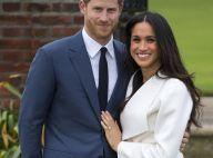 Meghan Markle enceinte et Harry : une longue interview à la télé américaine, de lourdes conséquences