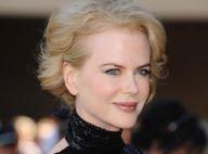 Nicole Kidman : Elle défend avec force les violences faites... aux femmes ! (réactualisé)