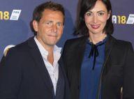 Géraldine Maillet : Son compagnon Daniel Riolo lui fait une déclaration originale