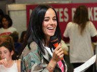 Alizée : De quoi vit-elle depuis la fin de sa carrière ?