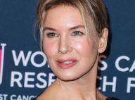 Renée Zellweger transformée par la chirurgie esthétique ? Sa réponse cash !