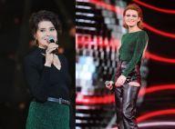 Duos Mystères : Belle surprise de Fanny Ardant, Elodie Frégé sexy en cuir, succès d'audience