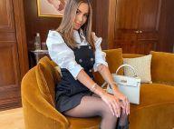 Nabilla change de tête : sa nouvelle coupe à prix d'or moquée par Thomas Vergara et les internautes