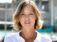 Elodie Frenck : Qui est son mari Hervé Ruet qui travaille dans le cinéma ?