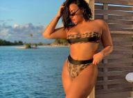 Demi Lovato amincie : elle détaille son impressionnante perte de poids