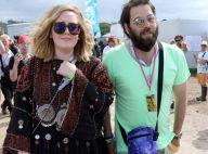 Adele divorcée : des médiateurs pour séparer sa fortune colossale