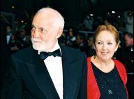 Michel Serrault : Qui était Juanita, la femme de sa vie, disparue en 2008 ?
