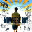 Des images de  Nowhere Man , le biopic de John Lennon réalisé par Sam Taylor-Wood.