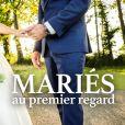 """""""Mariés au premier regard"""", photo officielle de M6"""