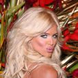 """Victoria Silvstedt """