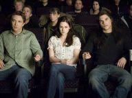 """EXCLU """"Twilight"""" : Regardez les stars, les fans et les scoops... à la convention de la saga culte !"""
