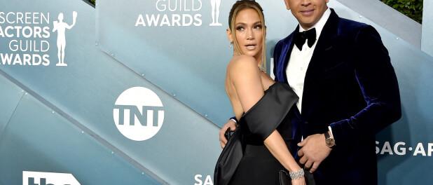 Jennifer Lopez et Alex Rodriguez, la rupture : c'est fini (pour de bon) entre eux !