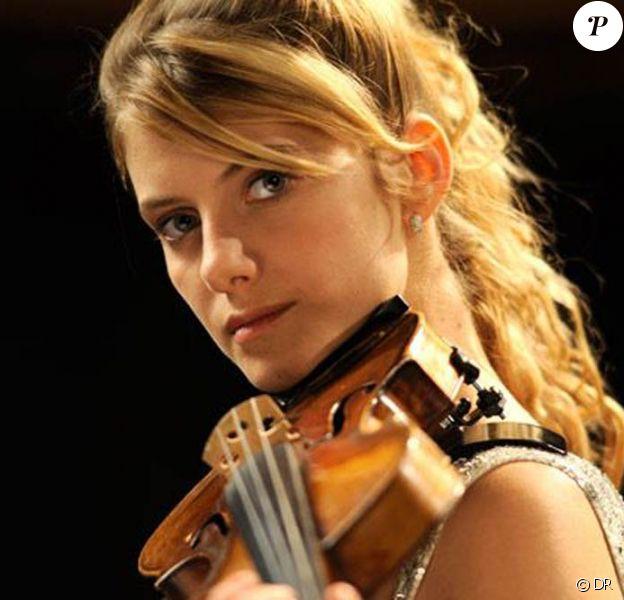 Des images du Concert, de Radu Mihaileanu.