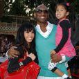 Vanessa Bryant a eu une pensée pour son défunt mari Kobe Bryant et leur fille Gianna, qui aurait eu 15 ans.