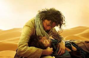 Regardez Marion Cotillard et Guillaume Canet enfin réunis... dans une bouleversante histoire d'amour !