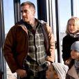 Le deuxième trailer de  Brothers , avec Natalie Portman, Jake Gyllenhaal et Tobey Maguire.