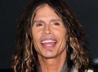 Steven Tyler va-t-il quitter Aerosmith ? Ben non ! Il dément ! (réactualisé)