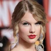 Taylor Swift : Regardez sa participation... dans Twilight !