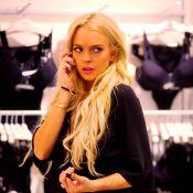 Lindsay Lohan : sa relation secrète avec Heath Ledger... dévoilée par ses parents !