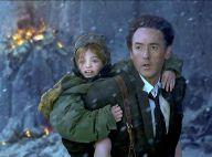 """La fin du monde passionne les Français... """"2012"""" explose le box-office !"""