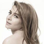 Julie Zenatti : Regardez son mystérieux et sublime hommage à... la Callas !