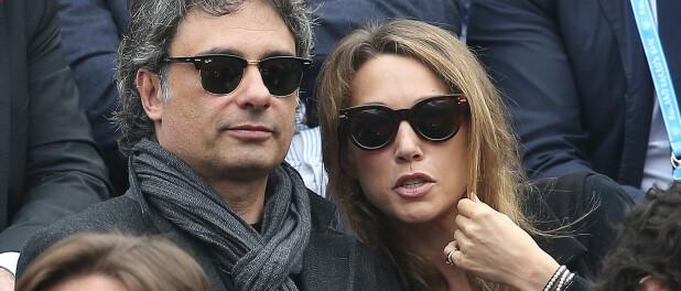 Laura Smet : Qui est Raphaël Lancrey-Javal, son mari qui l'a rendue
