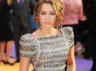 Miley Cyrus et Douchka n'ont qu'à bien se tenir : Regardez, voici Cynthia... la nouvelle star Disney !