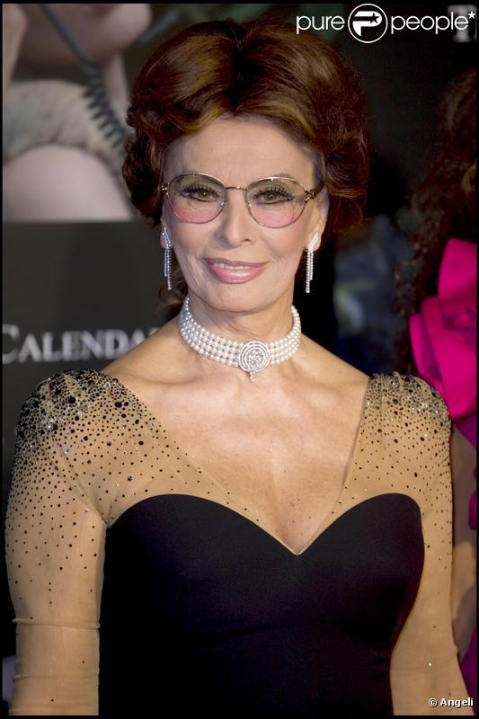 533 x 800 jpeg 55kB, Search Results for: Sophia Loren In Perelli