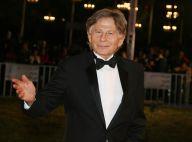 Affaire Polanski : Il ne veut pas être jugé aux Etats-Unis et... refusera jusqu'au bout son extradition !