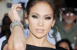 Ecoutez les deux premiers singles du nouvel album... de Jennifer Lopez !