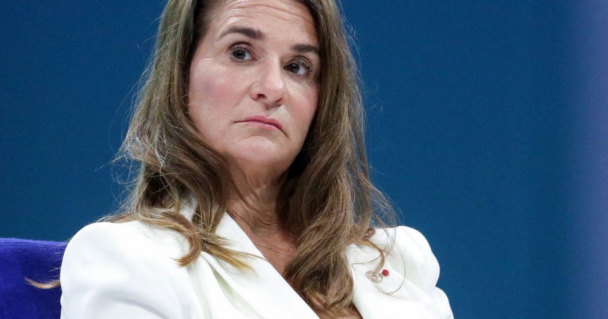 Melinda Gates sous haute protection : un service de sécurité digne d'un président !