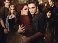 Le second volet de Twilight cartonne au box-office... écrasant Harry Potter et Batman !
