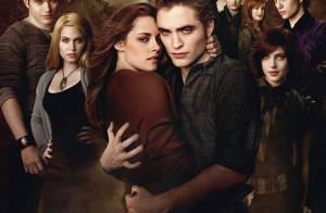 Le second volet de Twilight cartonne au box-office... écrasant Harry Potter et Batman !