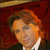 EXCLU - Roberto Alagna : Le Sicilien nous parle de son clan. Sa fille Ornella, sa fratrie, sa vision... c'est tout lui !