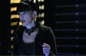 NCIS : La gothique Abby quitte Gibbs... pour rejoindre Los Angeles !