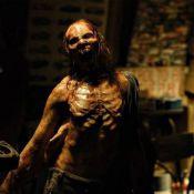 """Regardez la belle Isabel Lucas et Ethan Hawke dans """"Daybreakers""""... l'antidote idéal au poison """"Twilight"""" !"""