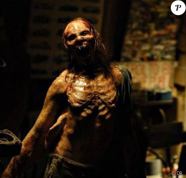 Des images de Daybreakers.