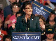 Découvrez pourquoi Sarah Palin, ex-colistière de John McCain, est responsable... de la fin du monde !